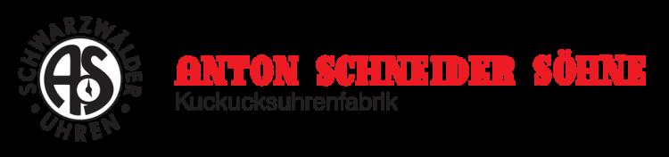Anton Schneider Soehne